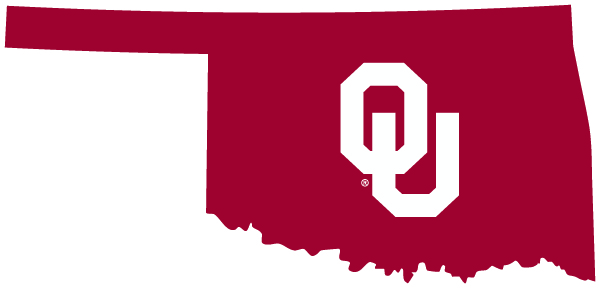 OU State Mark with outline.jpg