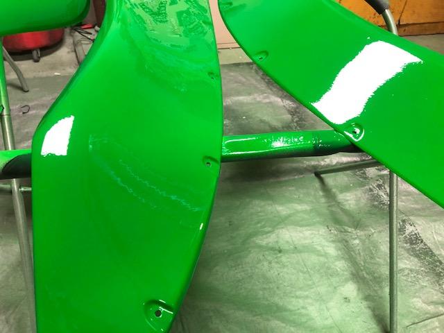 paint-green1.jpg