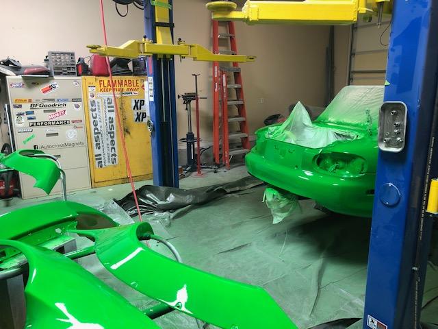 paint-green.JPG
