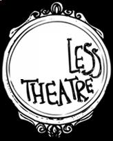 Less Theatre