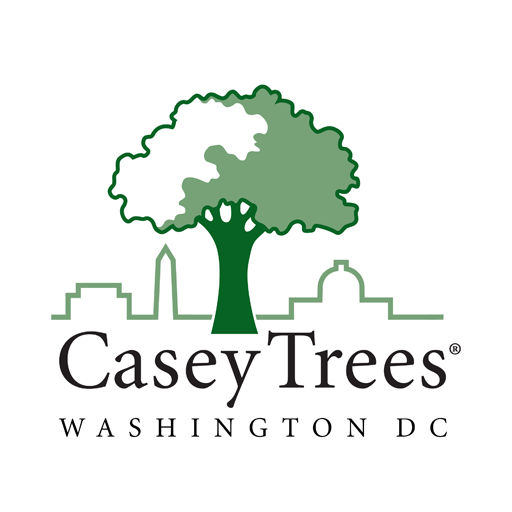 caseytrees.org
