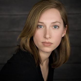 ANNE FLOWERS (Elder)   Pointless Premiere! Cabaret Rising  (Ghost/TBD Immersive), Hunchback of Notre Dame  (Ensemble/Synetic Theater), Dante's Inferno  (Ensemble/Synetic Theater). Anne can usually be found romping around in the great outdoors, being a theatre creature or cooking with Alan.