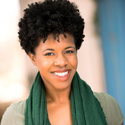 EIRIN STEVENSON (Ensemble)   Pointless: Rite of Spring (Elder). Other:  Bully  (Tanisha/The Interrobang Theatre Company),  #1MPF  (Ensemble/The OneMinute Play Festival),  Jitney  (Rena/Murphy Fine and Performing Arts Center),  The Color Purple  (Ensemble/Murphy Fine and Performing Arts Center).
