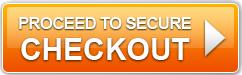 checkout-button.jpg