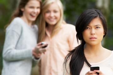 bigstock-Teenage-Girl-Being-Bullied-By-50069501-500x240.jpg