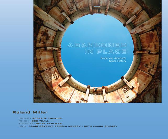 AIP Book Cover website.jpg