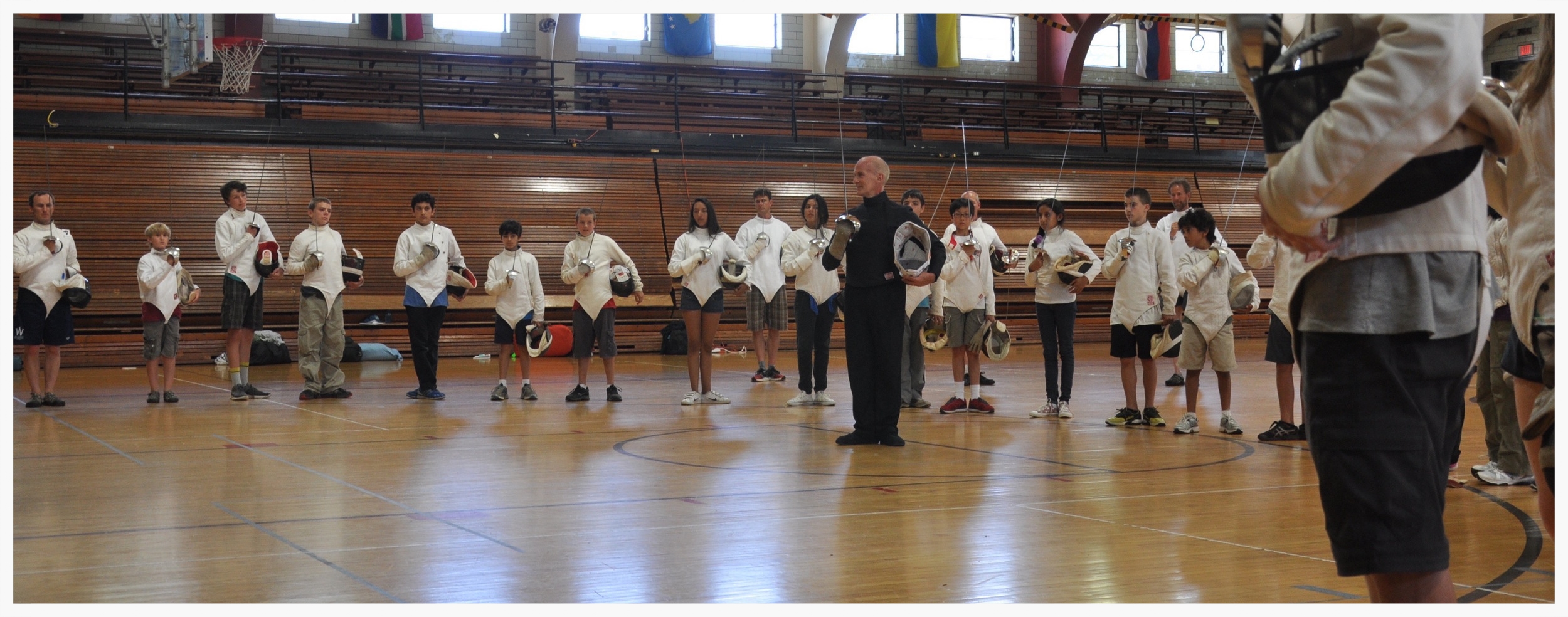 SPA Fencers Salute.jpg