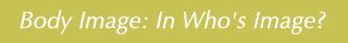 Level II      Mar 3, 2017, 7:30pm - Mar 6, 2017, 12:00pm      Austin, TX      Leader:     Jaimen McMillan