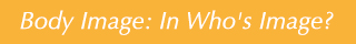 Level I      Apr 3, 2017, 7:30pm - Apr 4, 2017, 5:00pm      Mechanicville, NY      Leader:     Jaimen McMillan