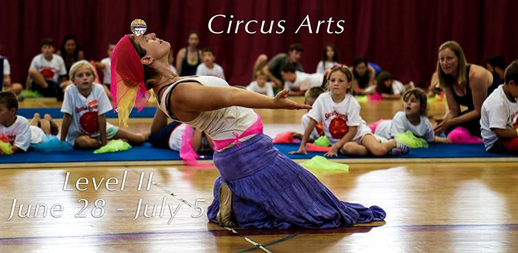 circusarts.jpg