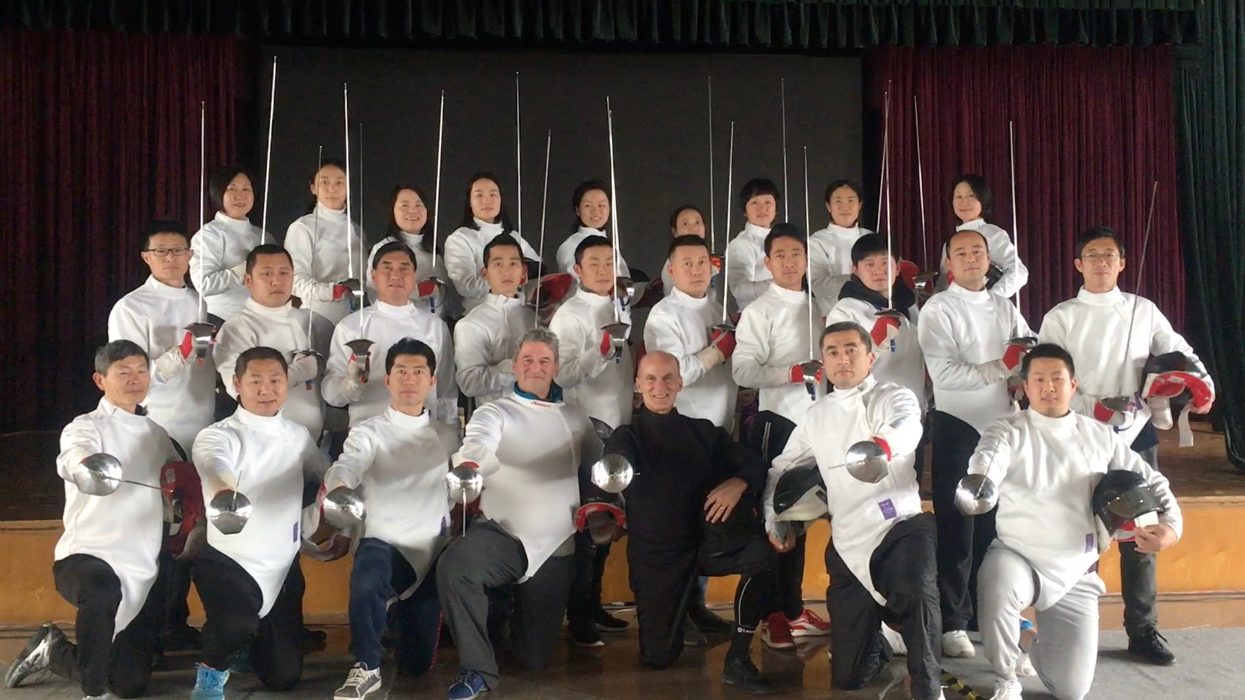 China Group Winter 2018 Fencing - 1.jpg