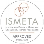 ISMETA-Approved-Program-2018-300x300.jpg