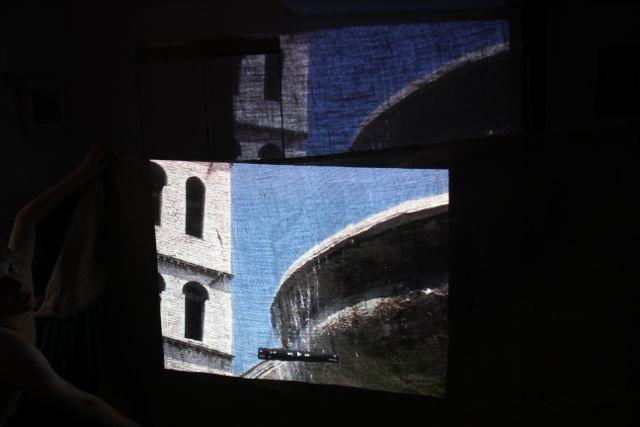 fontana 1.jpg