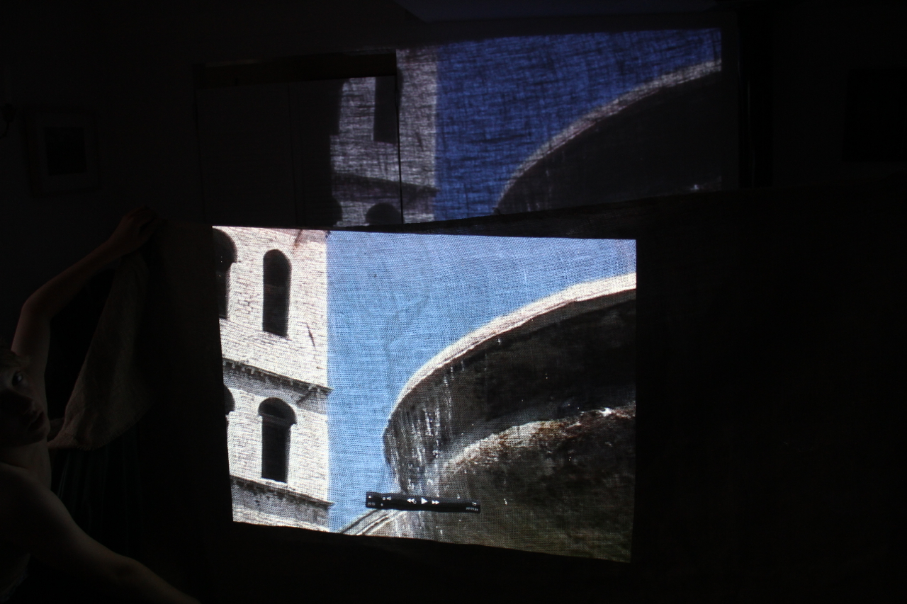 assisi fountain projection cloth.jpg