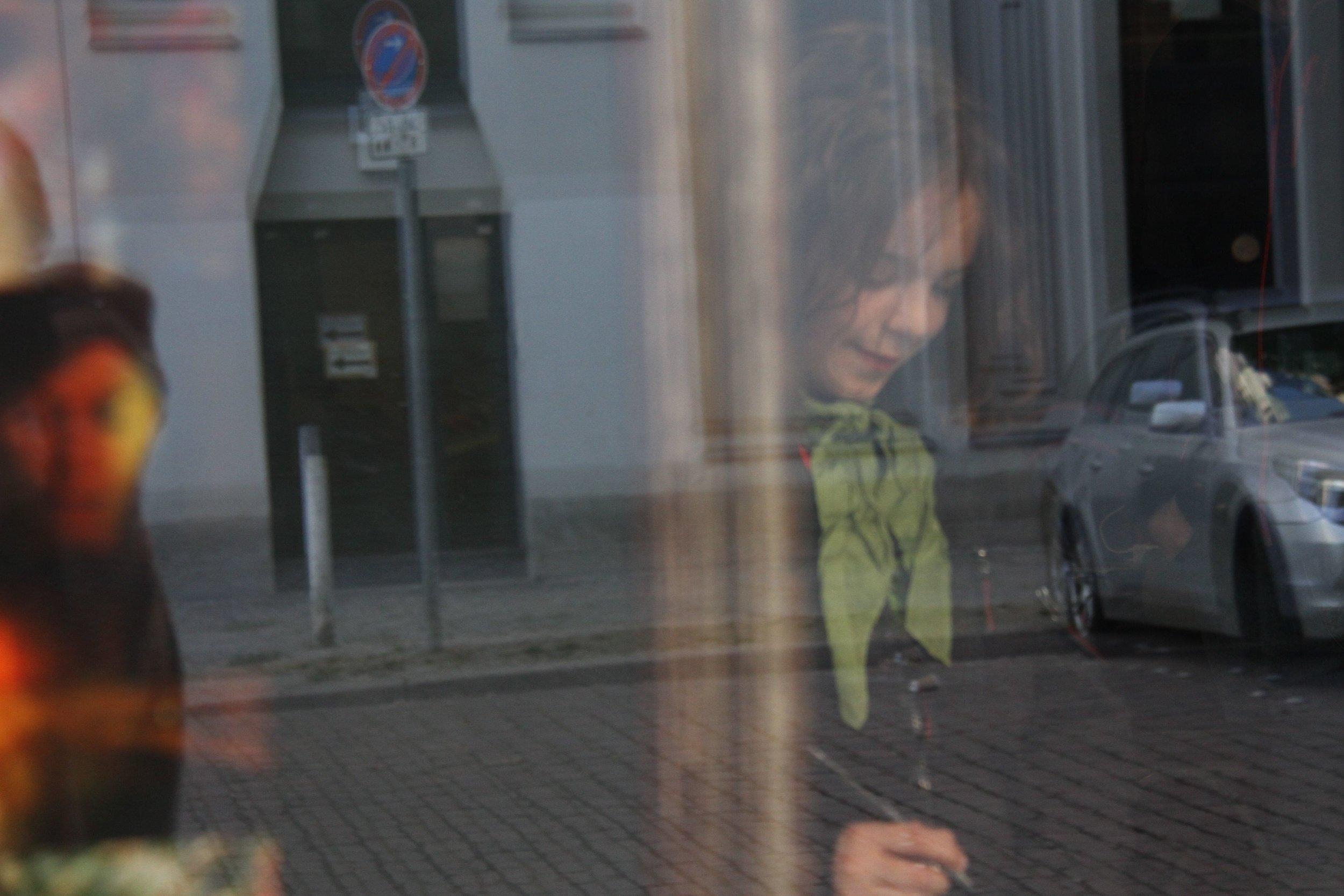 kid window IMG_0540.jpg