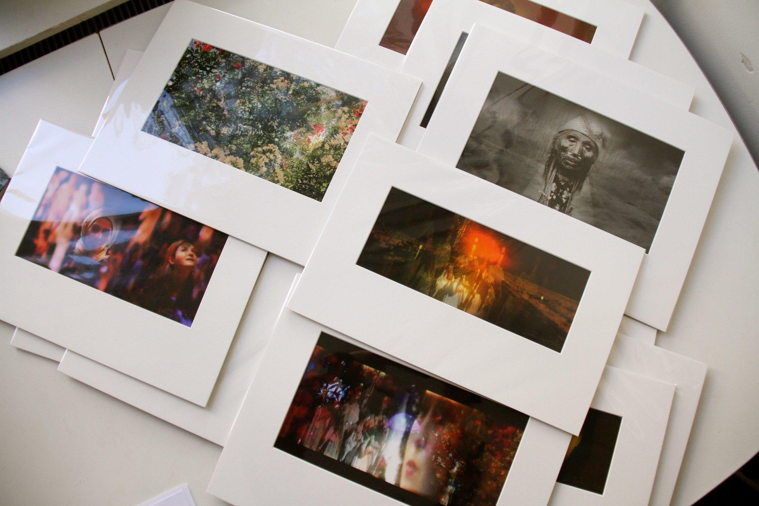 prints IMG_0437.jpg
