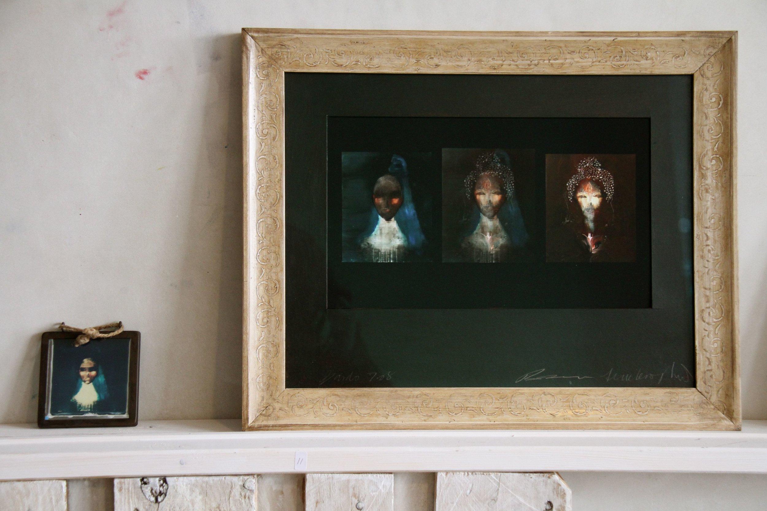 Bardo polaroid IMG_0427.jpg