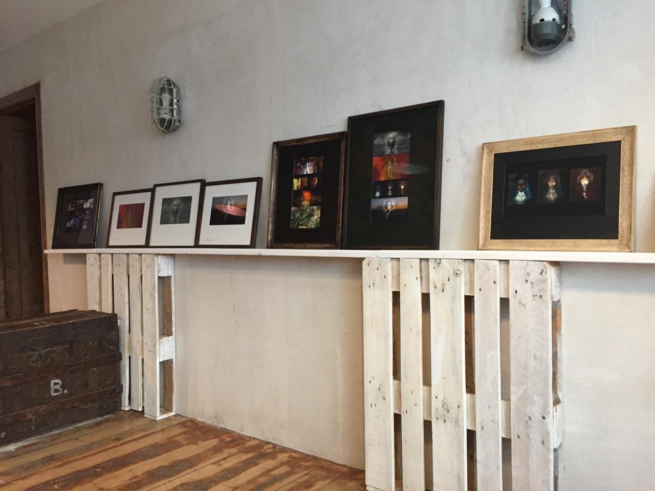 framed prints 2 IMG_2140.jpg
