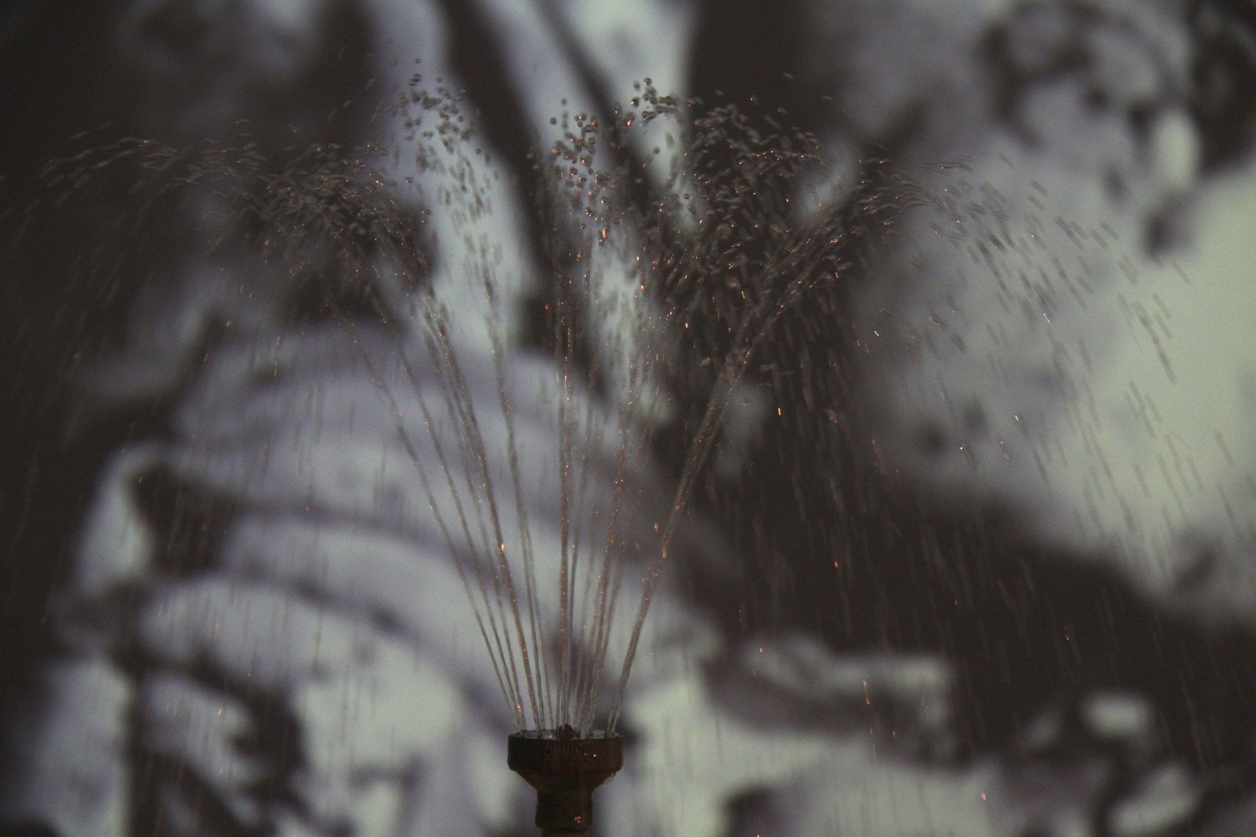 fountain plume IMG_1857.jpg