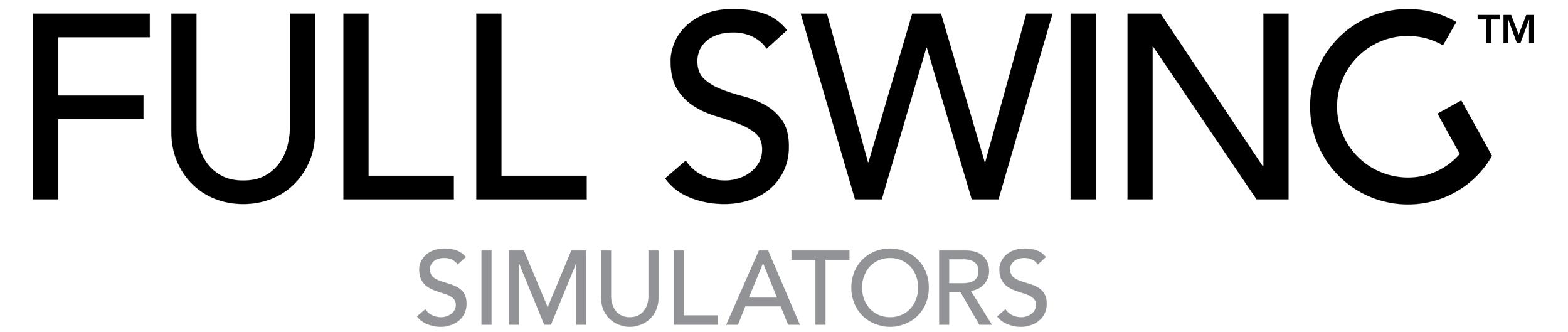Full Swing Logo.jpg
