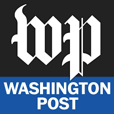 Washington Post Food Section