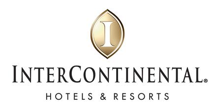 InterContinental_Hotels_logo.png