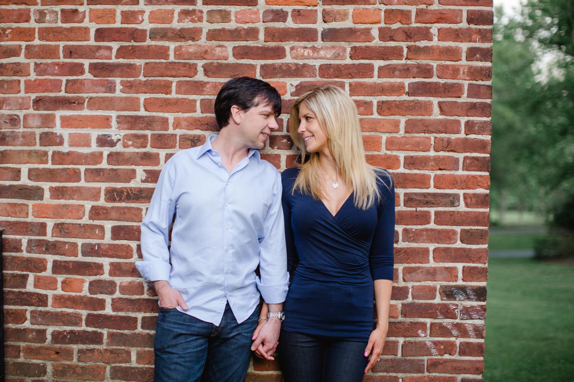 PA Wedding Photography_JDP-56.jpg