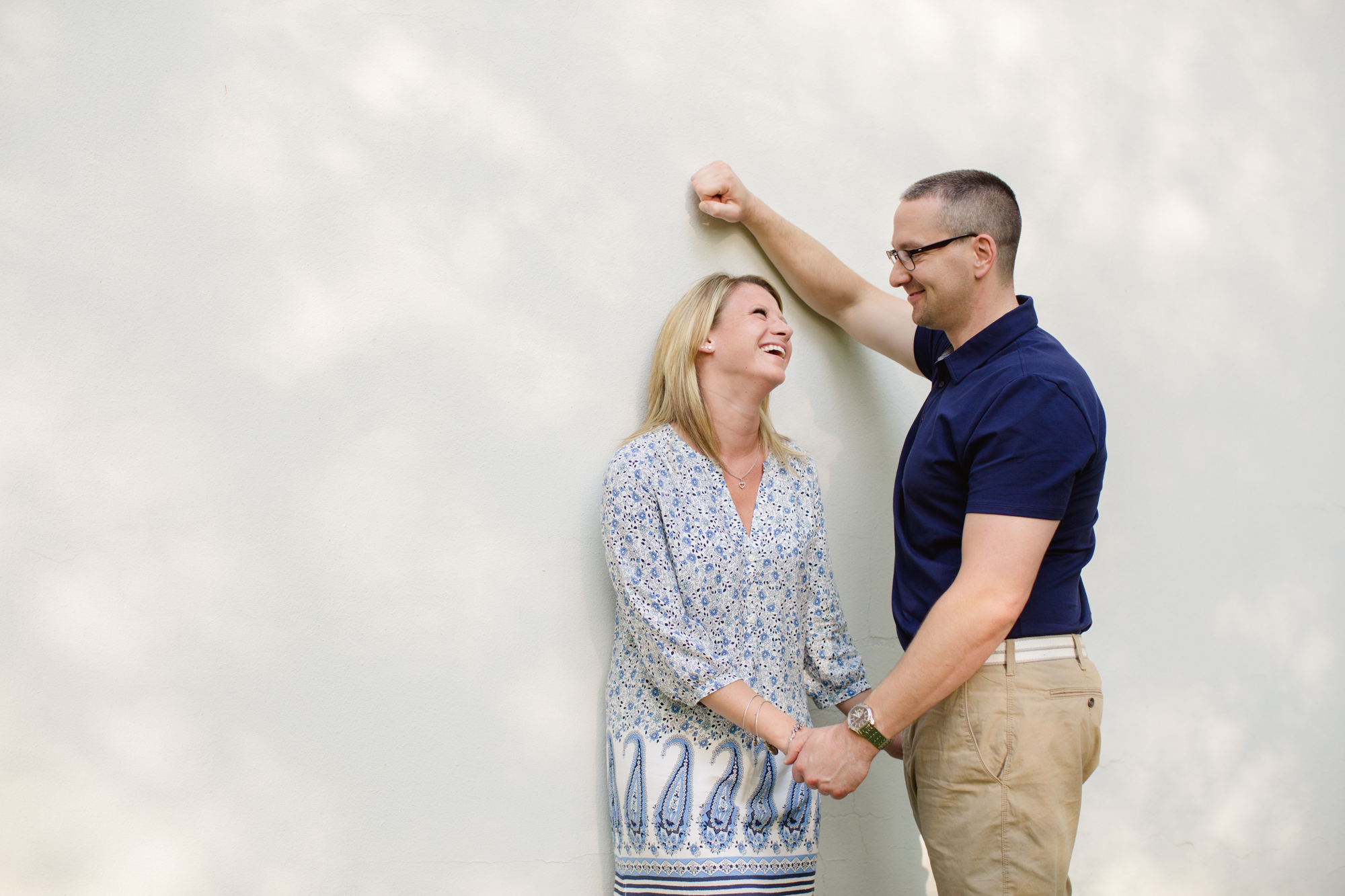 PA Engagement Photography_JDP-14.jpg