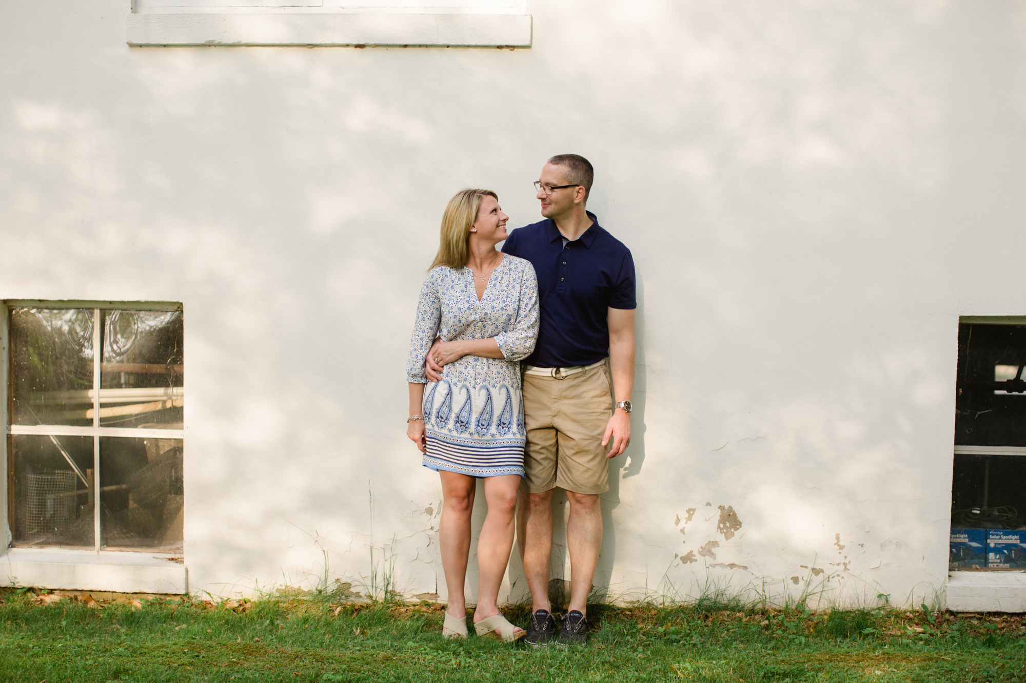 PA Engagement Photography_JDP-15.jpg