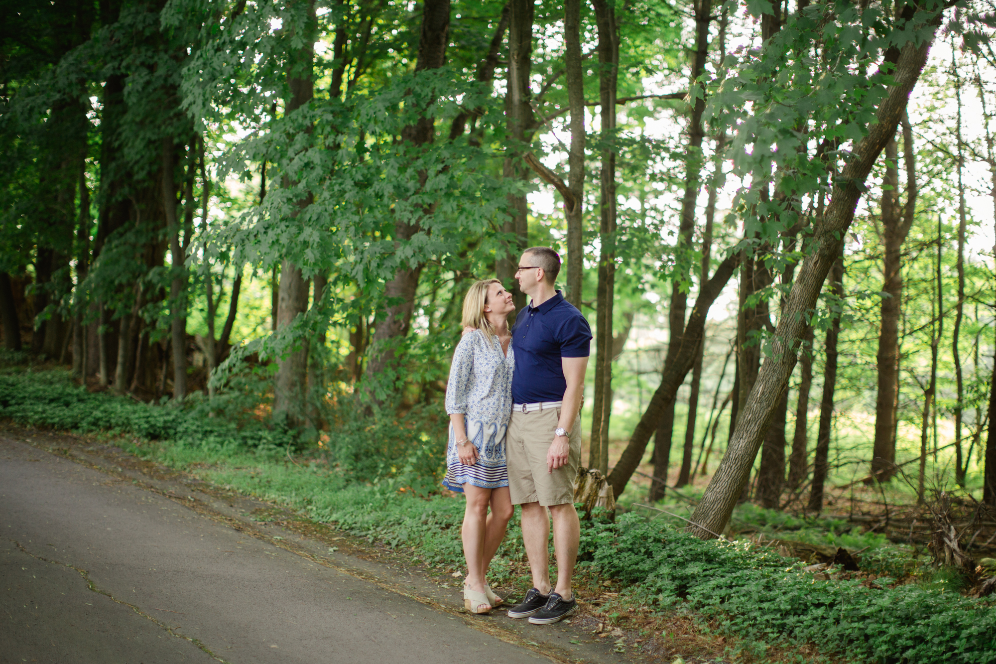 PA Engagement Photography_JDP-21.jpg