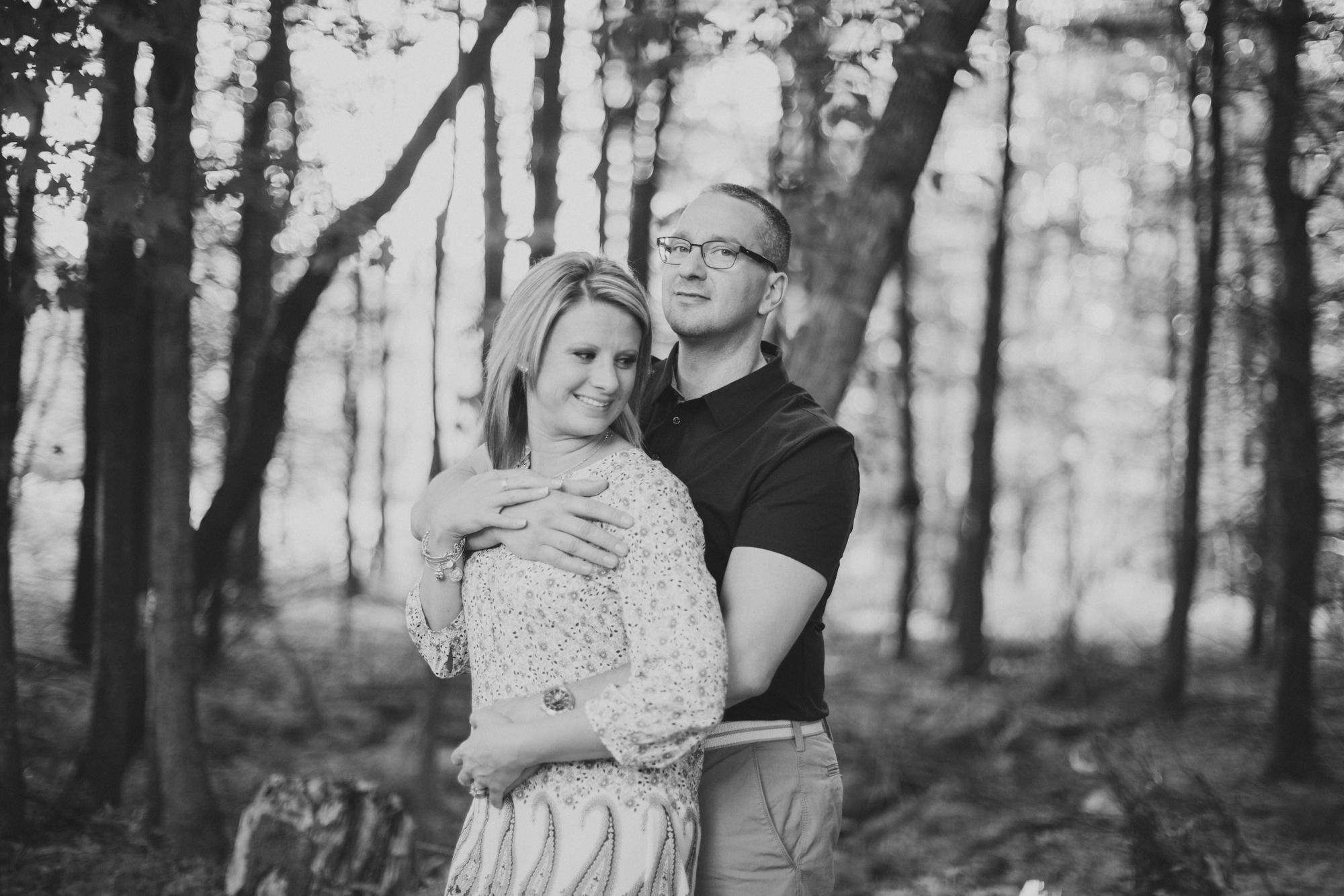 PA Engagement Photography_JDP-22.jpg