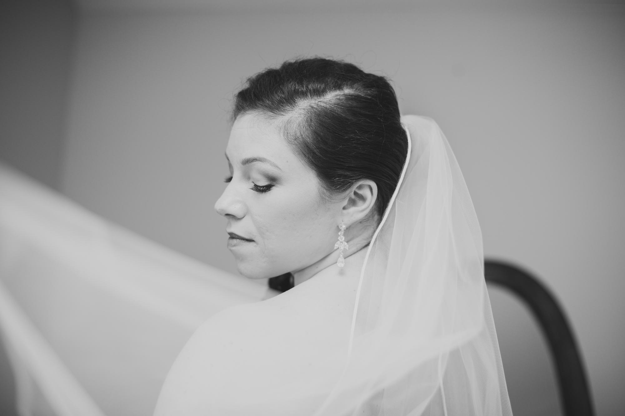 Jordan DeNike Photography_JDP-242.jpg