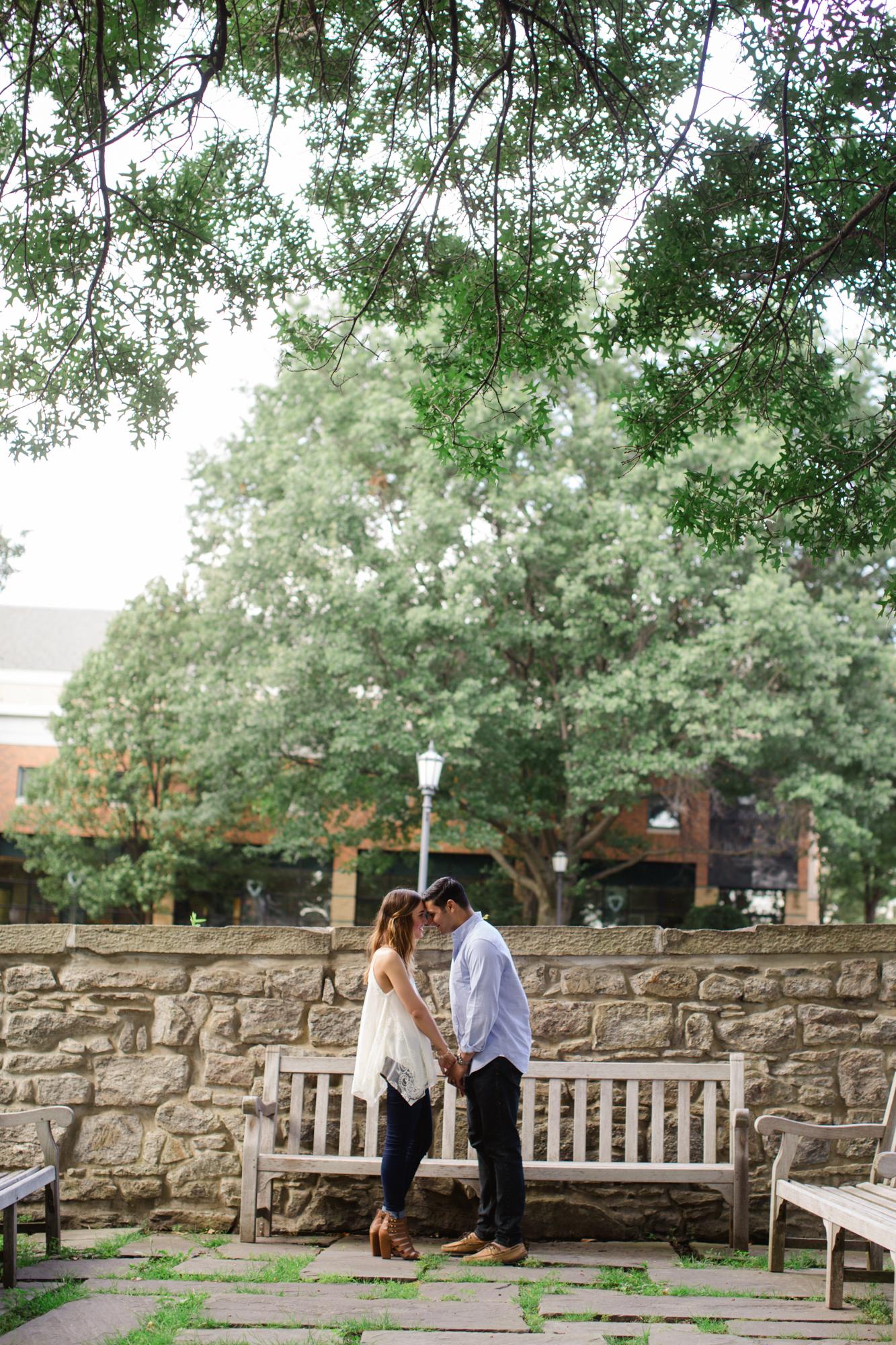 Scranton Wedding Photographer_JDP-4510.jpg