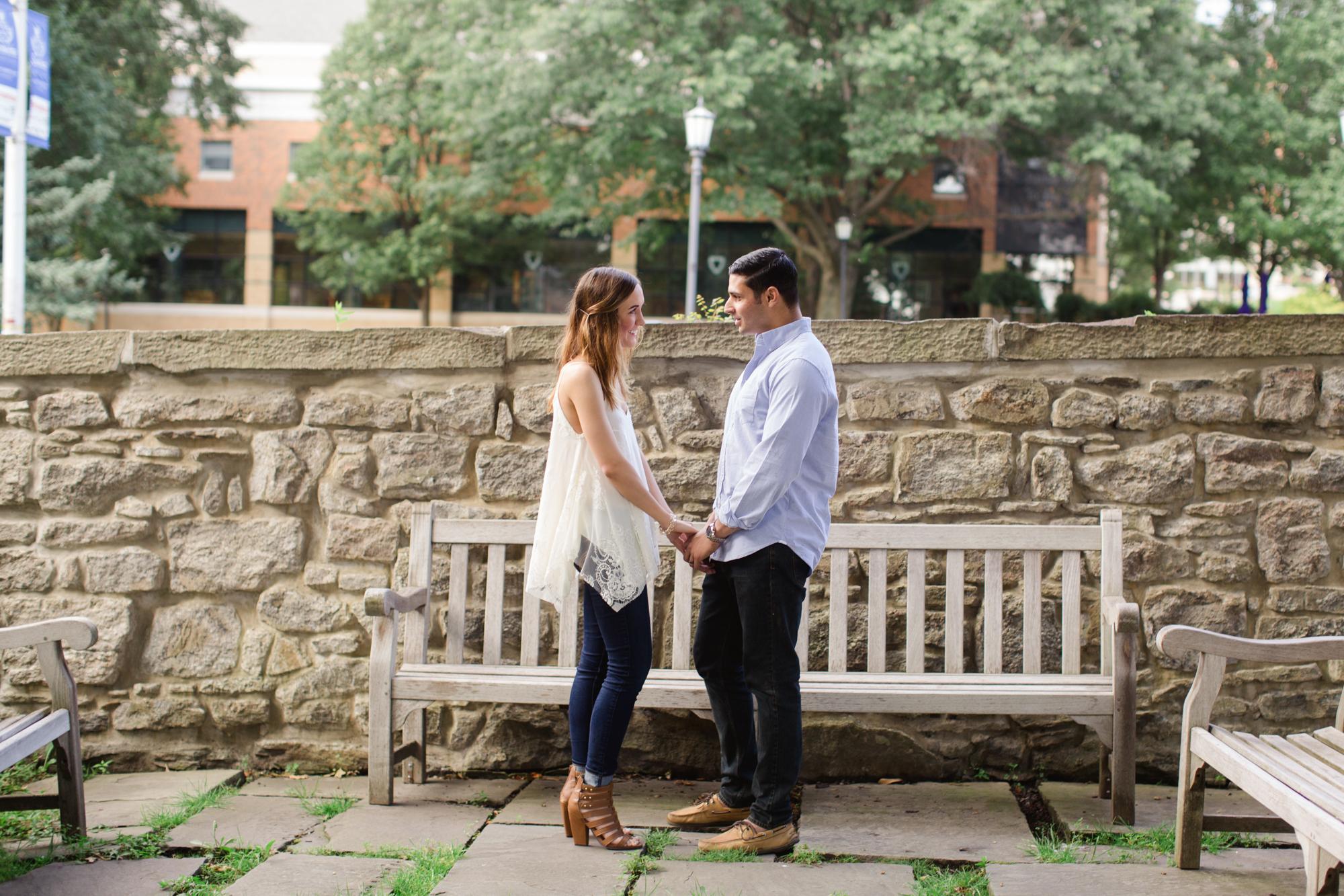Scranton Wedding Photographer_JDP-4515.jpg