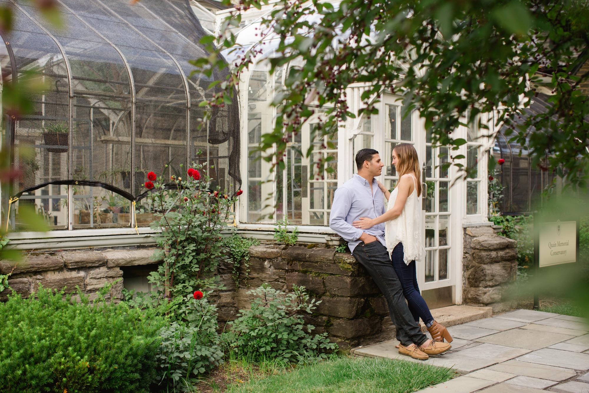 Scranton Wedding Photographer_JDP-4576.jpg