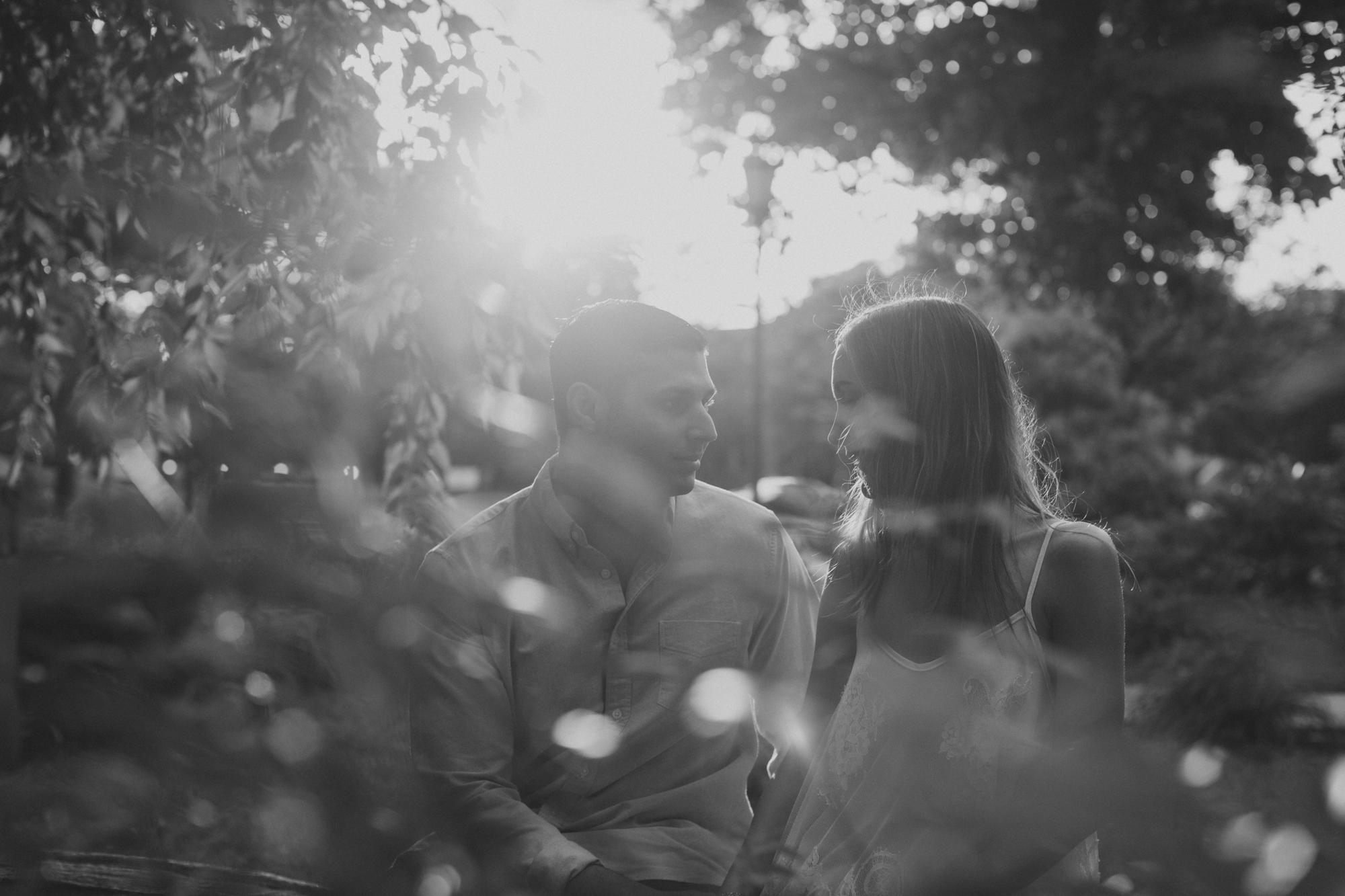 Scranton Wedding Photographer_JDP-4895.jpg