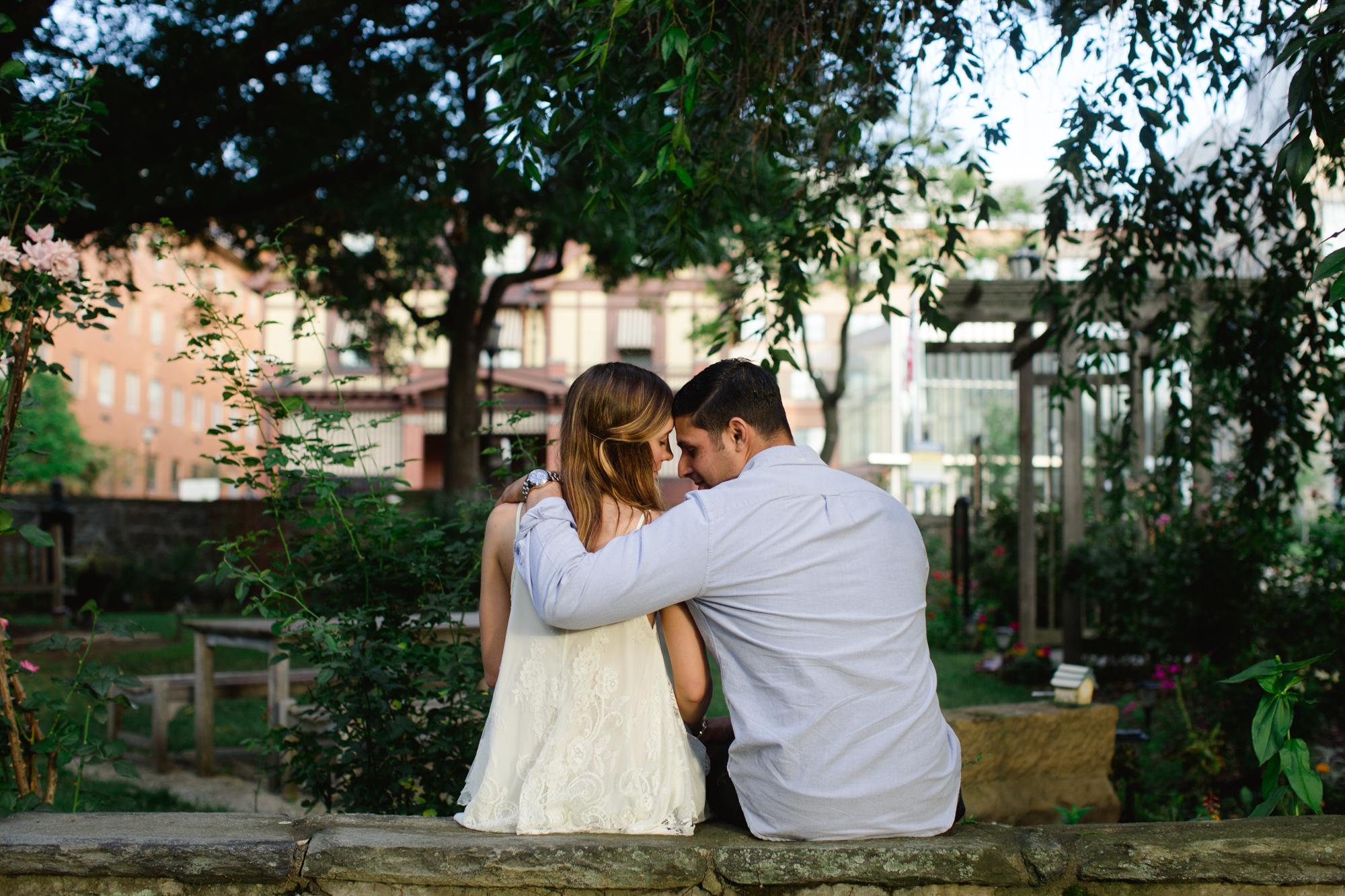 Scranton Wedding Photographer_JDP-4921.jpg
