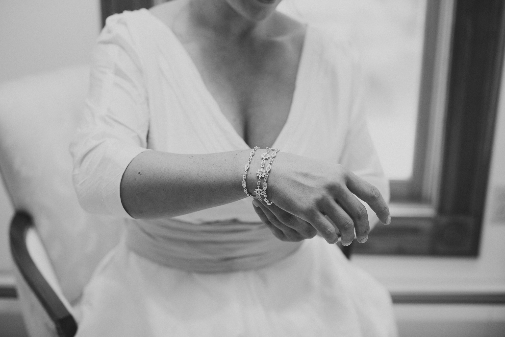 Scranton Wedding Photographers_JDP-14.jpg