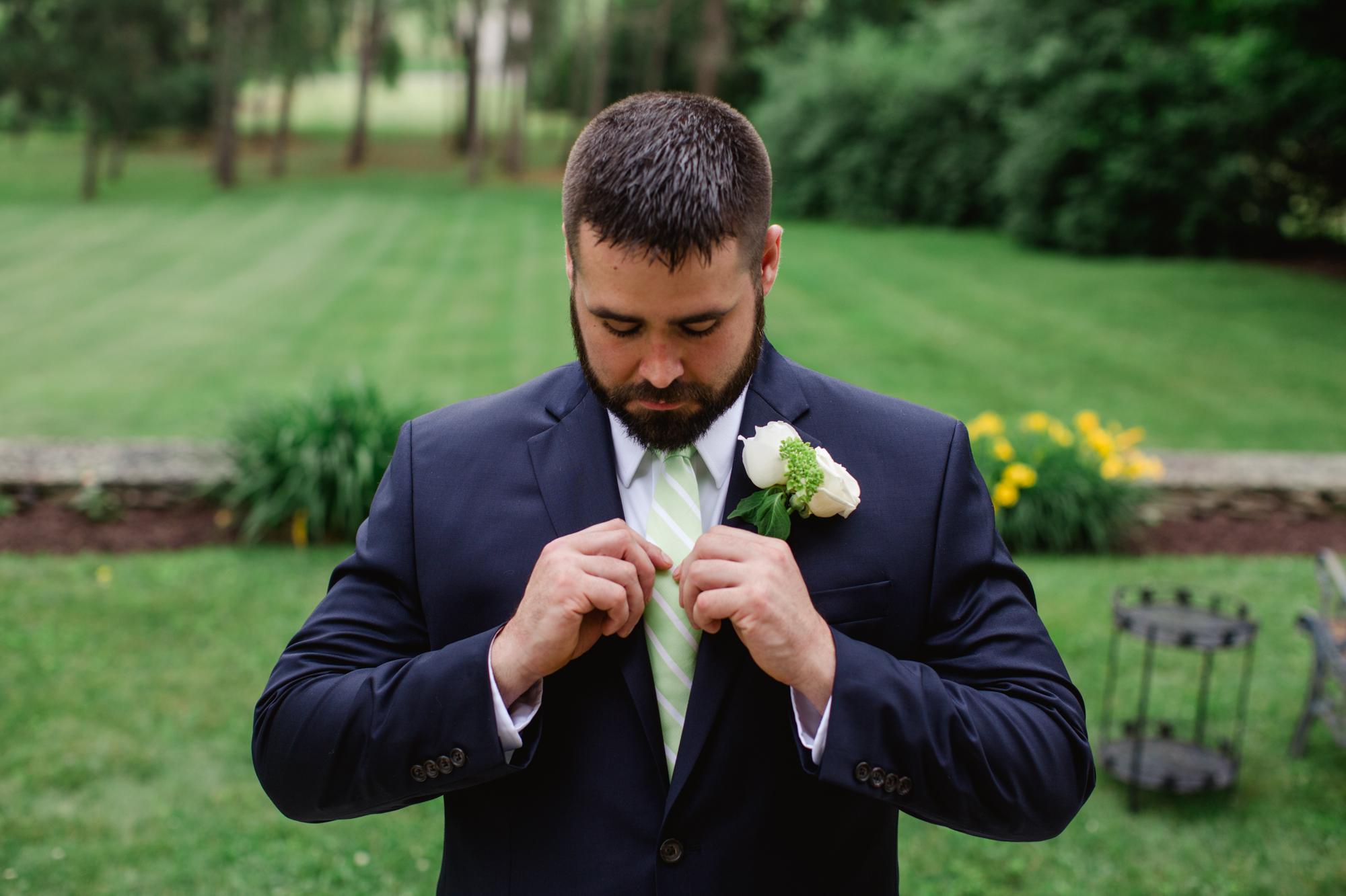 Scranton Wedding Photographers_JDP-17.jpg