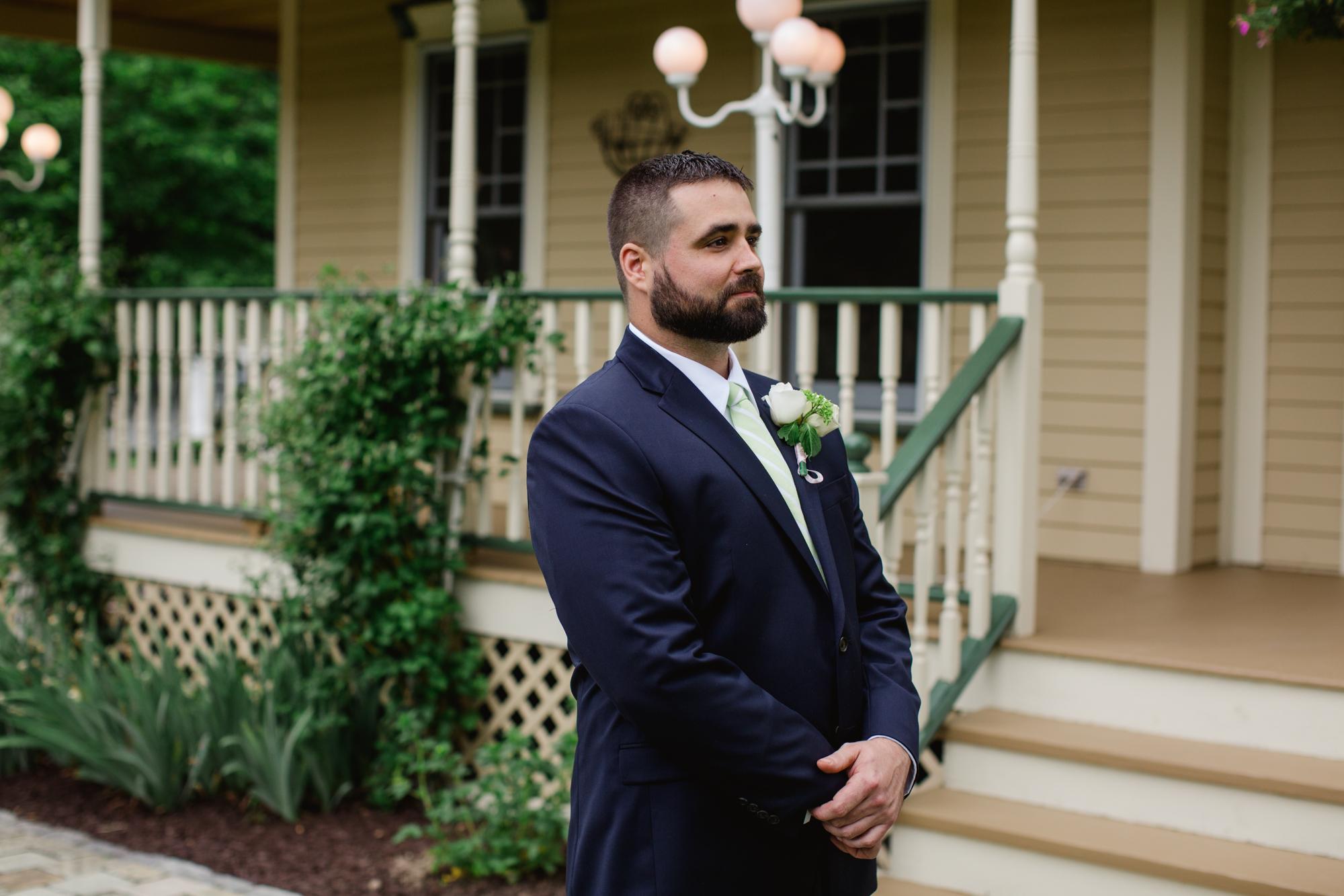 Scranton Wedding Photographers_JDP-19.jpg