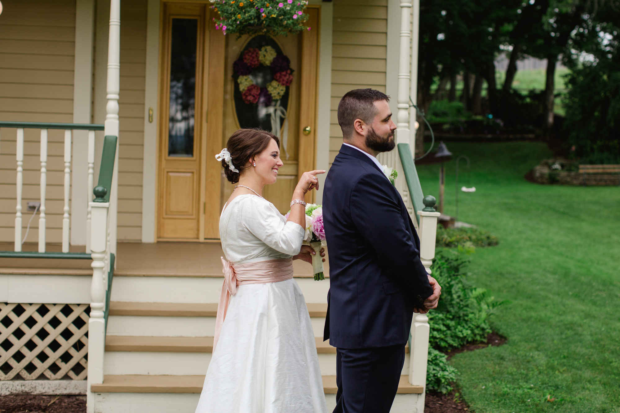 Scranton Wedding Photographers_JDP-21.jpg