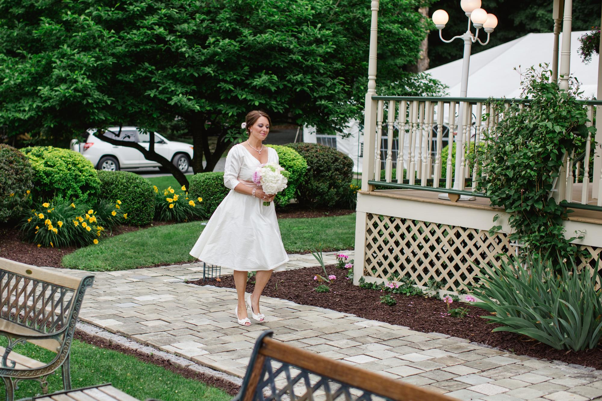 Scranton Wedding Photographers_JDP-20.jpg