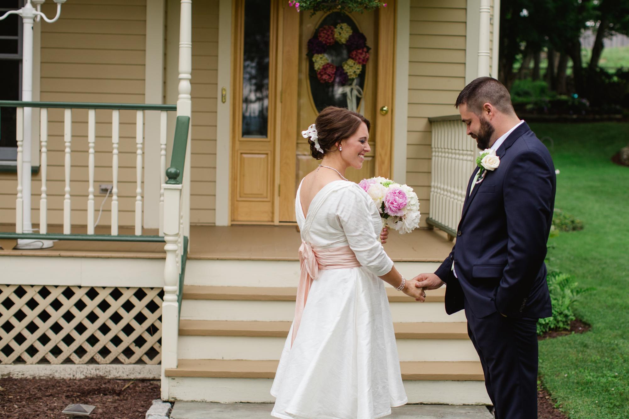 Scranton Wedding Photographers_JDP-23.jpg