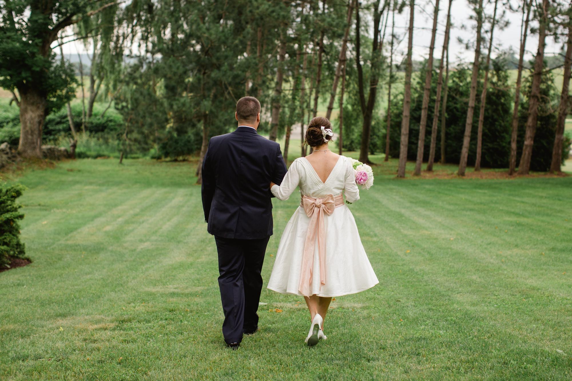 Scranton Wedding Photographers_JDP-25.jpg