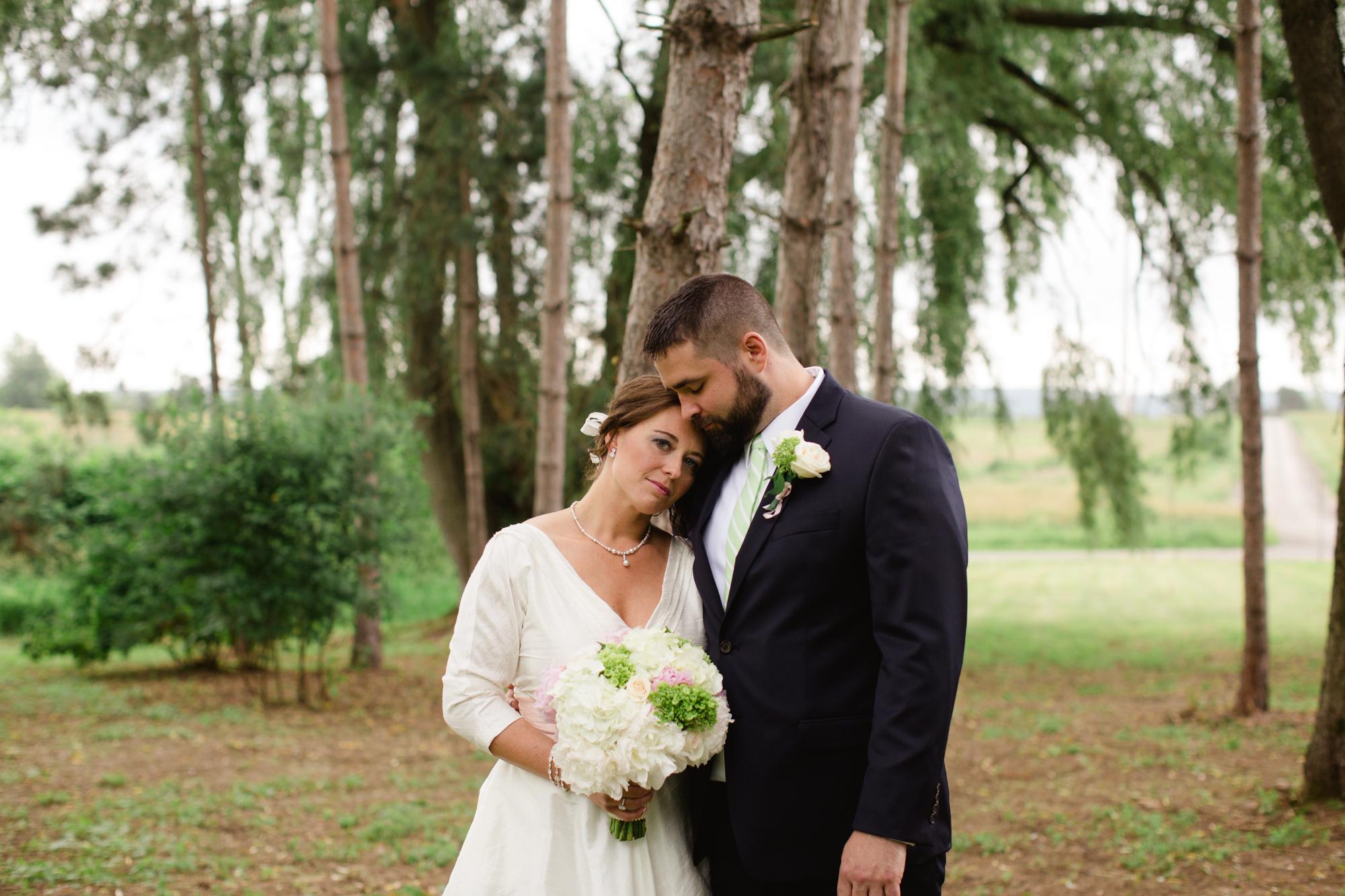 Scranton Wedding Photographers_JDP-27.jpg
