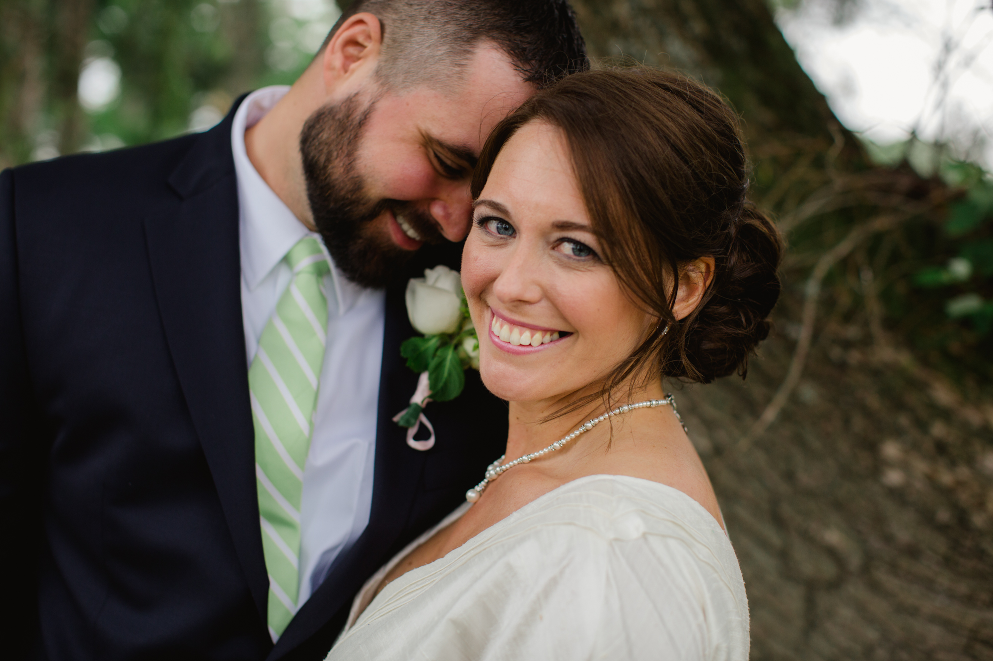 Scranton Wedding Photographers_JDP-31.jpg