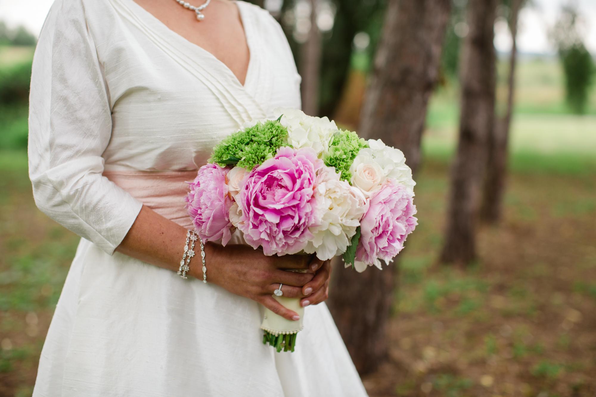 Scranton Wedding Photographers_JDP-33.jpg