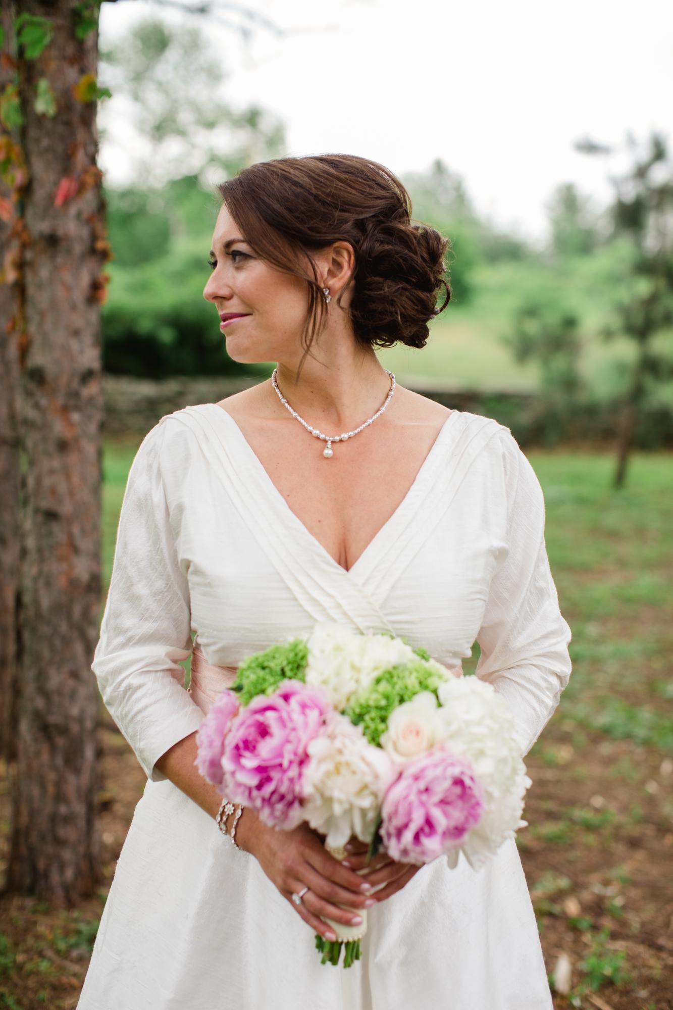 Scranton Wedding Photographers_JDP-35.jpg