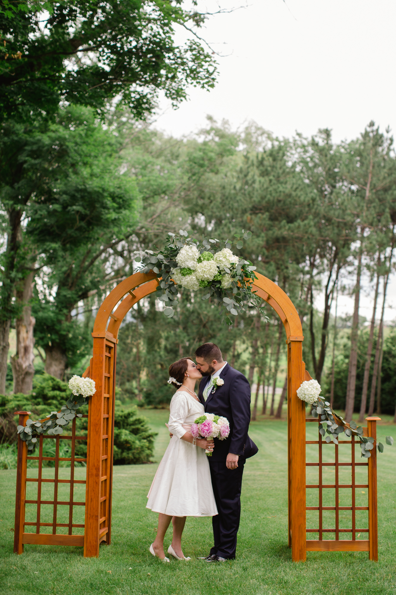 Scranton Wedding Photographers_JDP-36.jpg