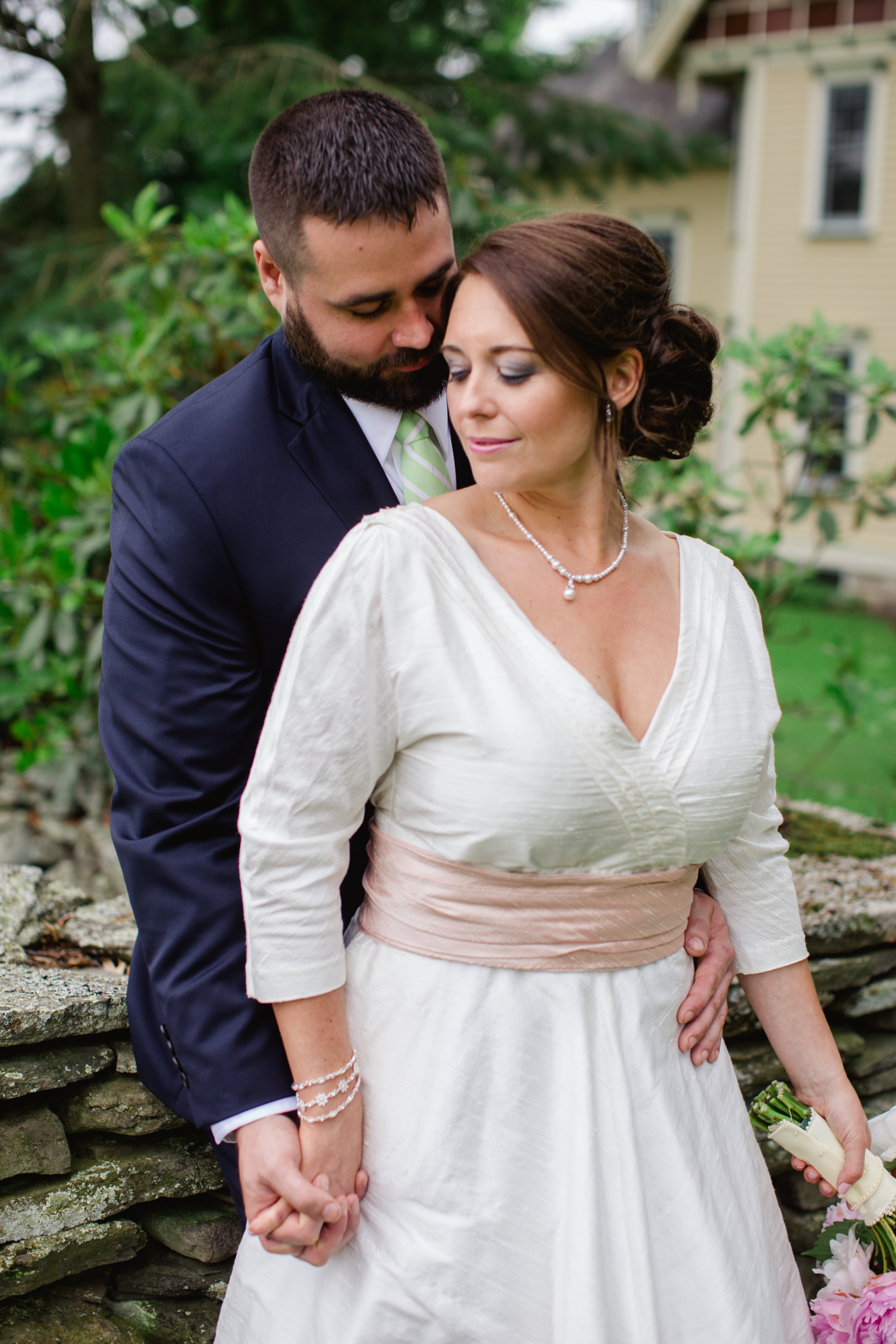Scranton Wedding Photographers_JDP-37.jpg